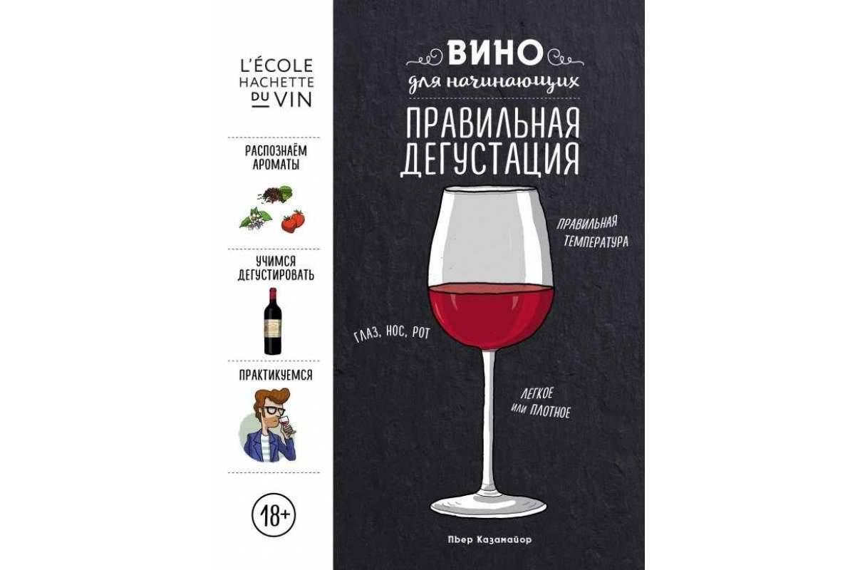 Дегустация вина: в путешествии и дома. цвет и запах вина: о чем говорят. как дегустировать вино