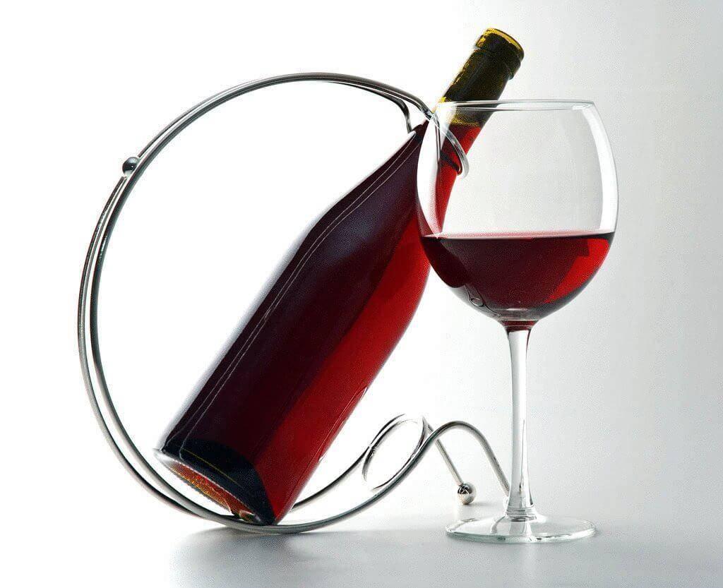 При скольких градусах горит алкоголь? температура горения водки, коньяка, рома, вина и других напитков - культурно выпиваем