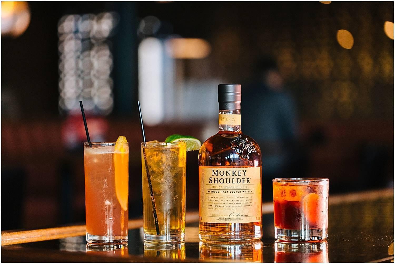 Ирландский виски jameson - все секреты знаменитого бренда от истории создания до нюансов употребления | про самогон и другие напитки ? | яндекс дзен