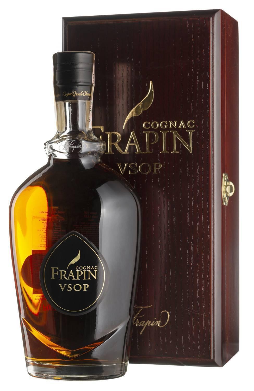 Frapin (фрапен)