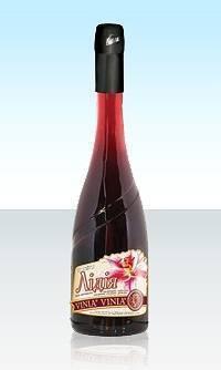 Виноград «лидия»: особенности сорта и рецепт вина