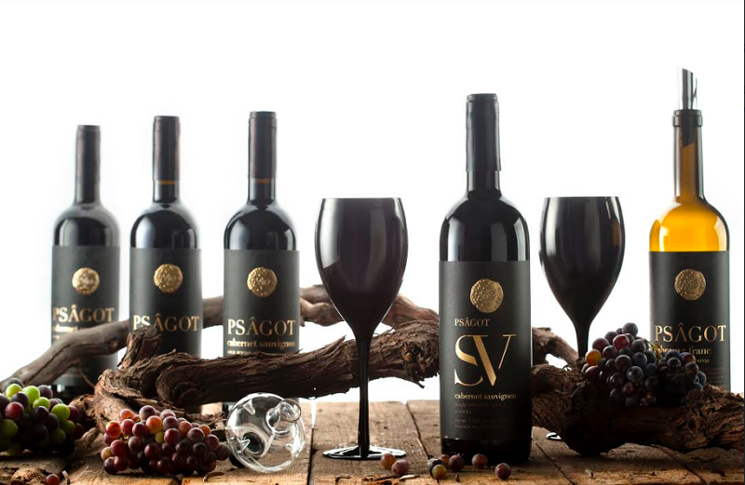 Кошерное вино: что это такое, что значит, как производится