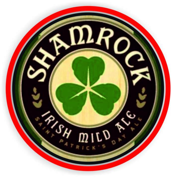 10 ирландских сортов пива ко дню святого патрика