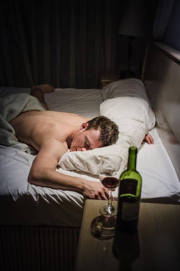 Как и чем можно успокоить пьяного агрессивного человека