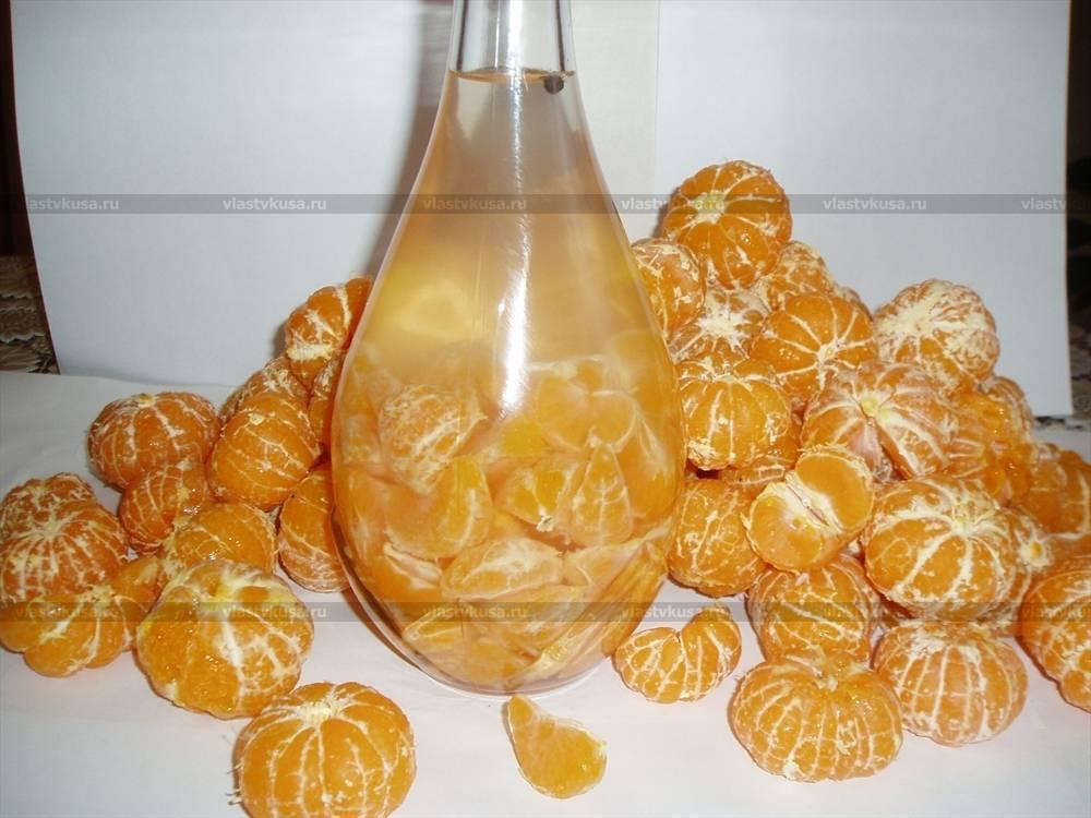 Варенье из мандаринов на зиму в домашних условиях: 20 пошаговых рецептов с фото + правила выбора основного ингредиента