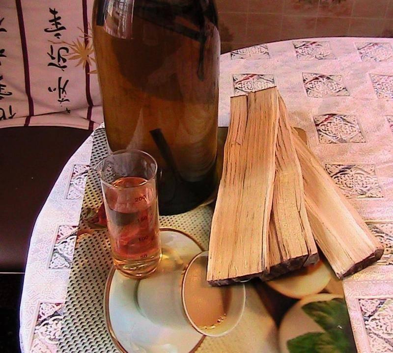 Самогон на дубовой щепе: как подготовить сырье, лучшие рецепты настоек своими руками