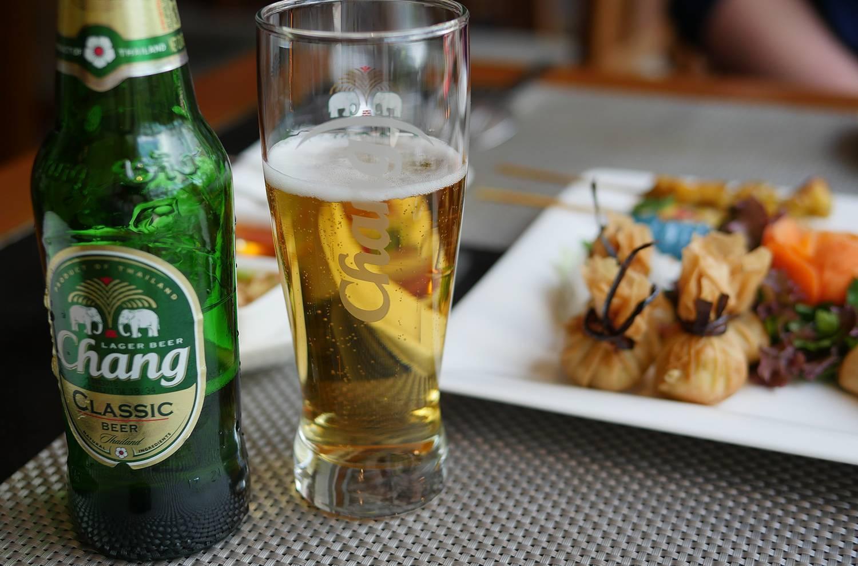 Характерные черты и лучшие марки китайского пива