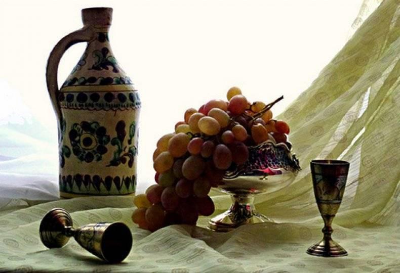 Чача (напиток) — википедия с видео // wiki 2