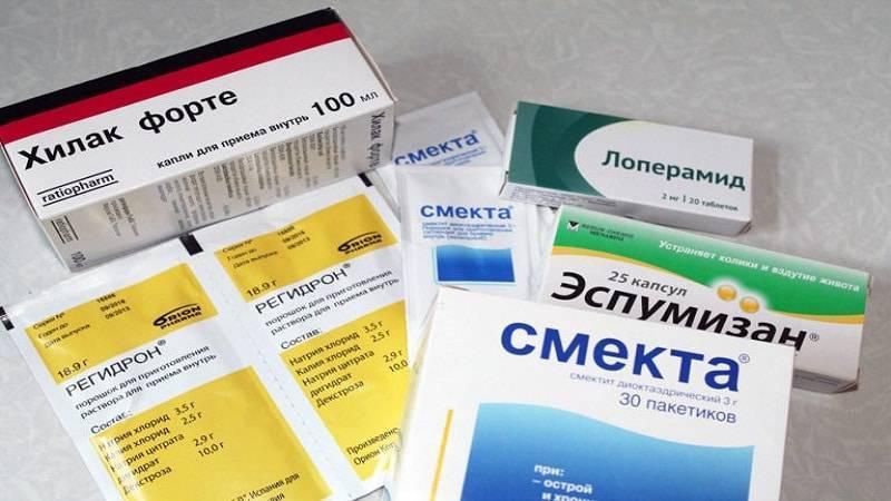 Таблетки от отравления алкоголем: названия и способы применения