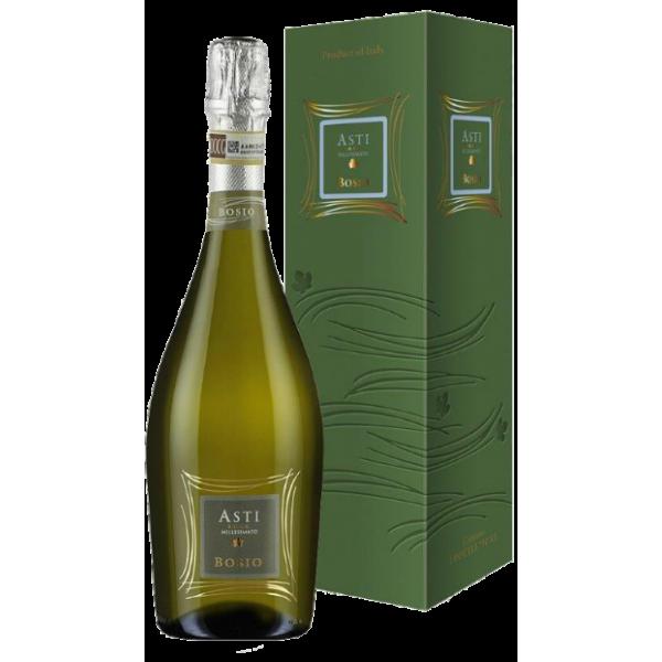 Асти (вино)