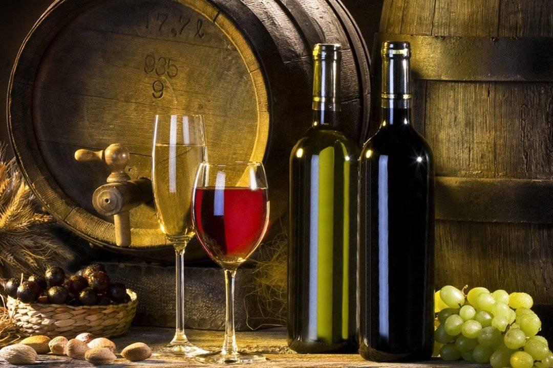 Почему вино горчит что делать. почему домашнее вино горчит что делать? некачественный материал, передержка сусла на мезге