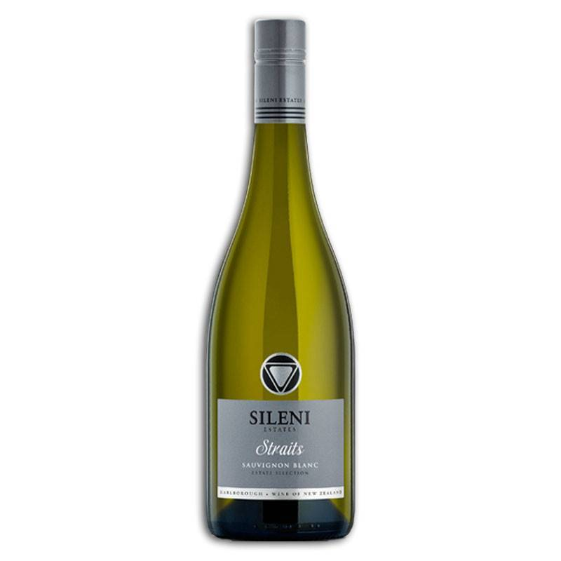 "Вино ""така совиньон блан"" (taka sauvignon blanc) белое сухое 0,75л крепость 13,5% (вино), купить в интернет-магазине «вино-сити»"