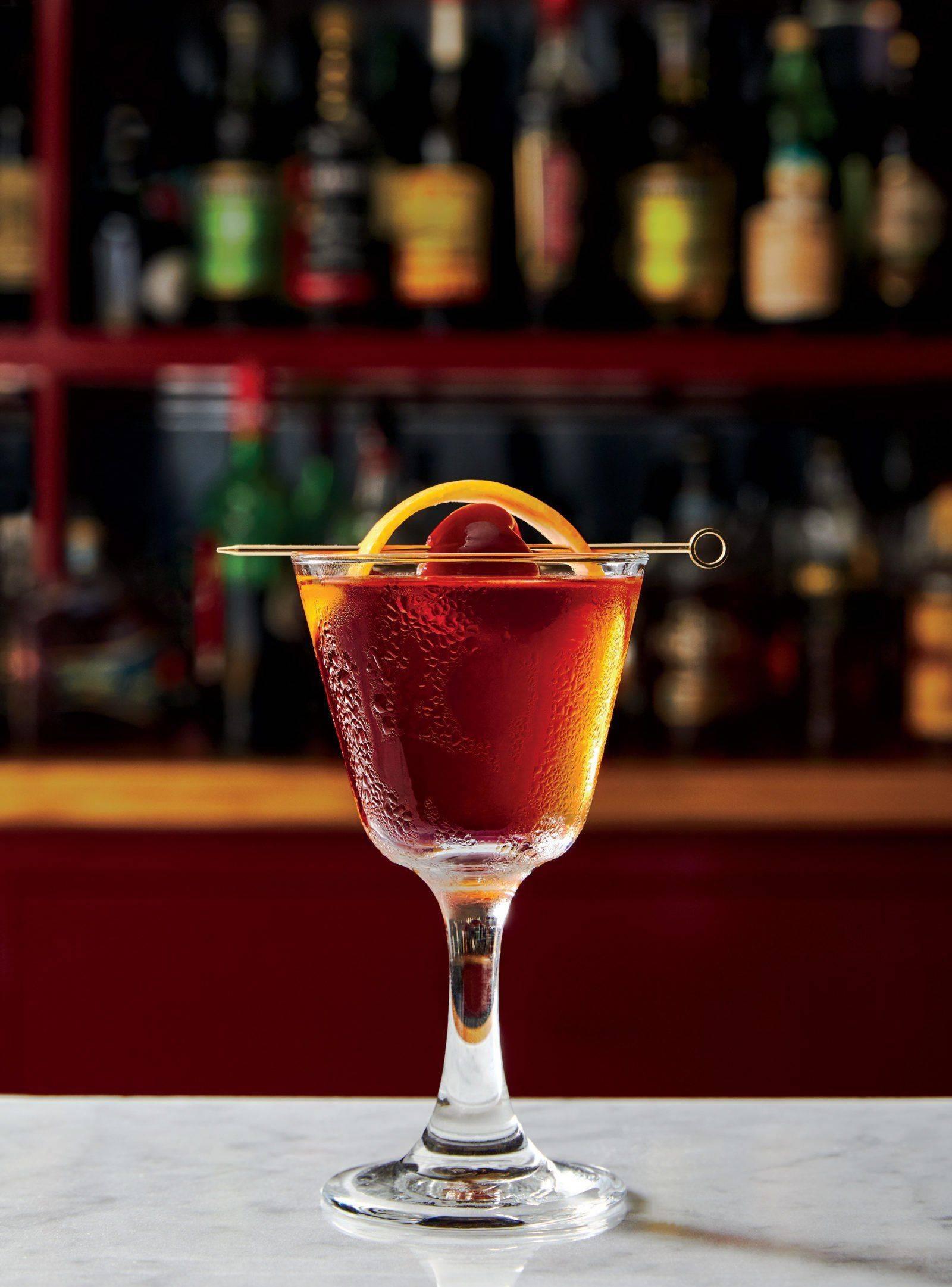Коктейль мартини с водкой: история, состав, проверенные и классические рецепты с фото