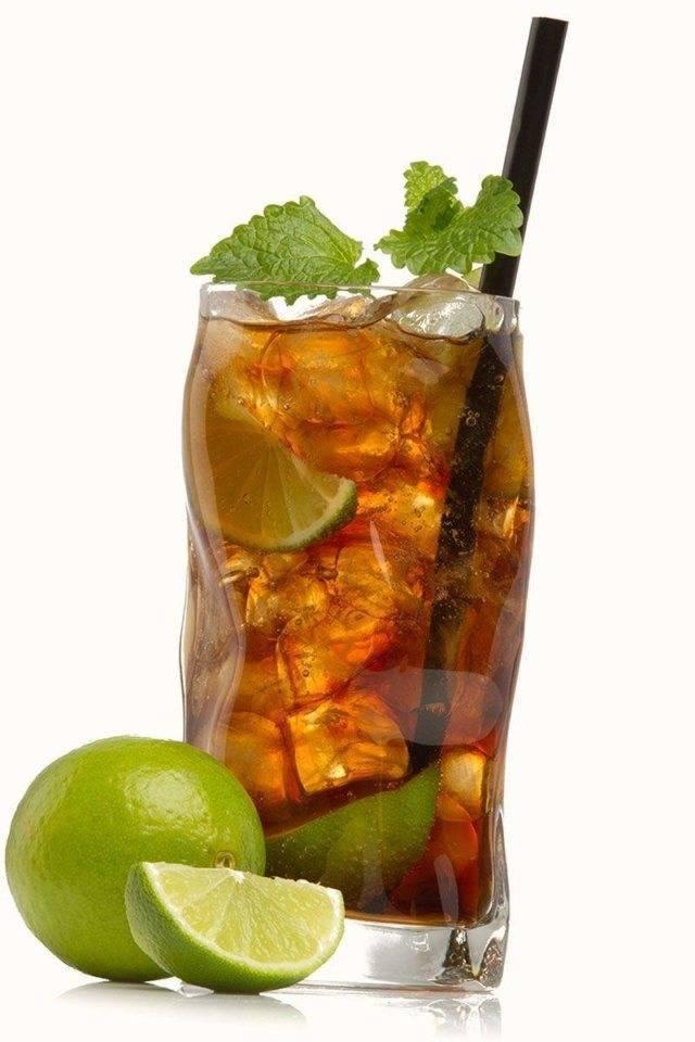 Кальвадос: как его пить, марки, рецепты приготовления кальвадоса в домашних условиях