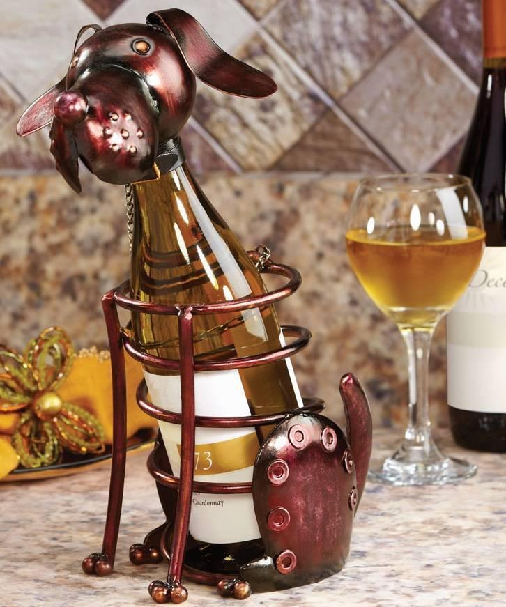 Оформление бутылки коньяка для мужчины своими руками ко дню рождения и на 23 февраля