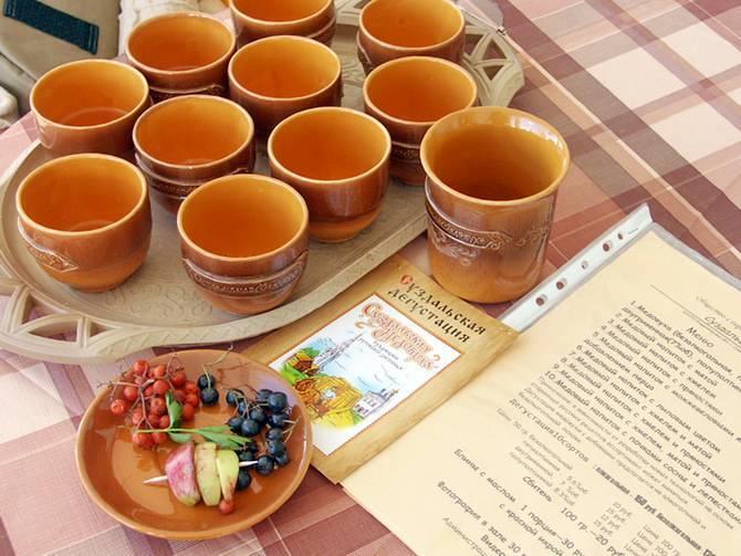 Как и с чем пить медовуху, ее польза и вред