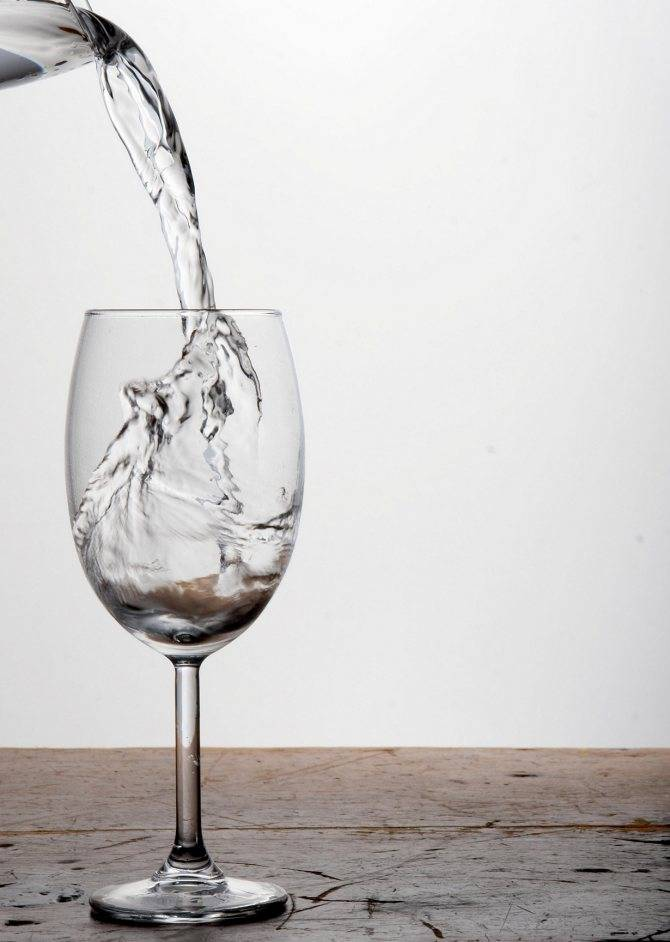 Зачем и как разбавлять вино водой | алкофан | яндекс дзен