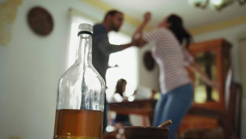 Как проучить мужа за неуважение: советы психологов, как вернуть уважение мужа
