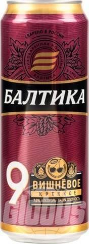 Рейтинг сортов и марок пива по крепости