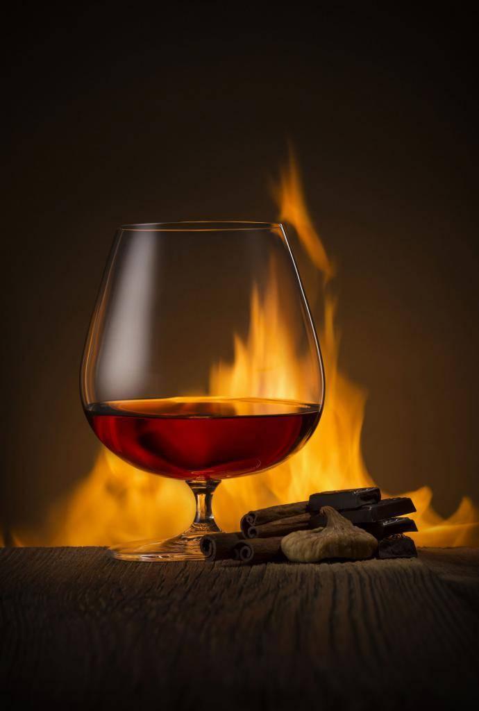 3 -правила коньяка. или как правильно пить коньяк? советы сомелье и винодела.