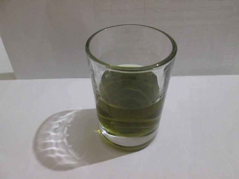 Как сделать настойку из ландыша на водке. приготовление настойки ландыша
