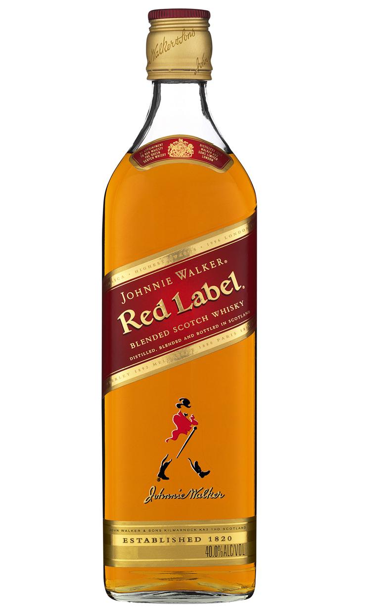 Обзор виски johnnie walker blue label (джонни уокер блю лейбл)