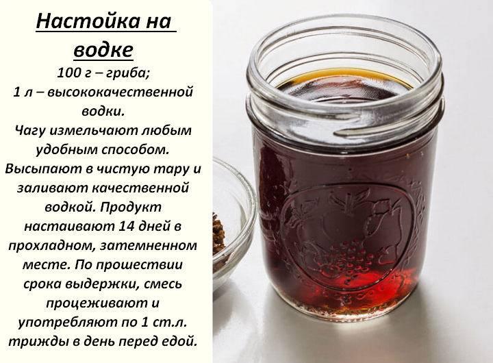 Ром из самогона в домашних условиях, рецепт напитка