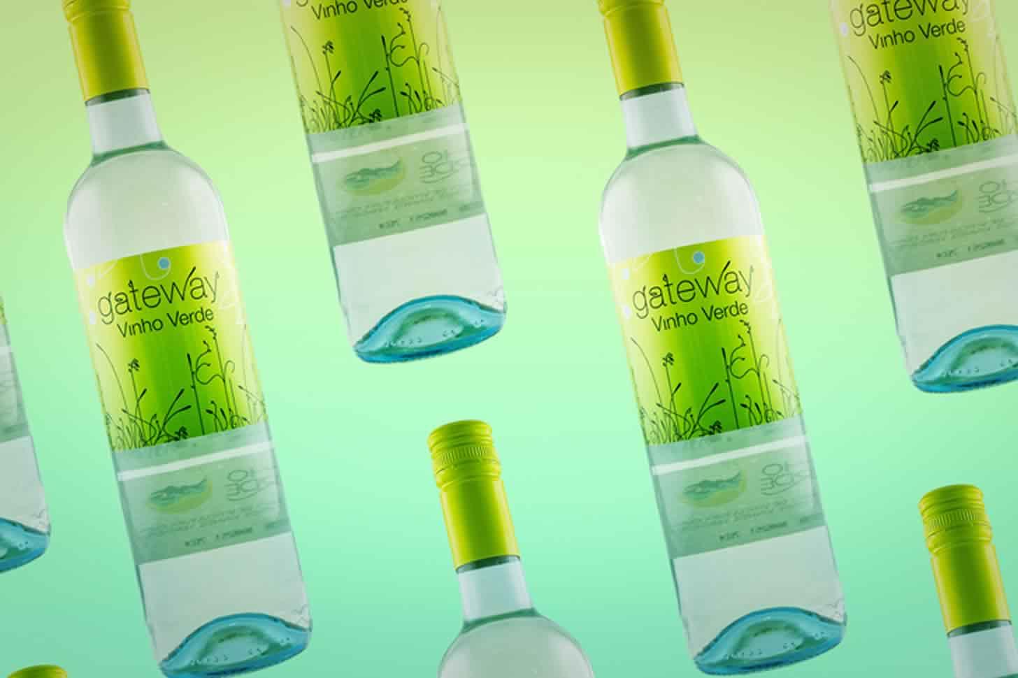 Обзор марок и видов португальских вин