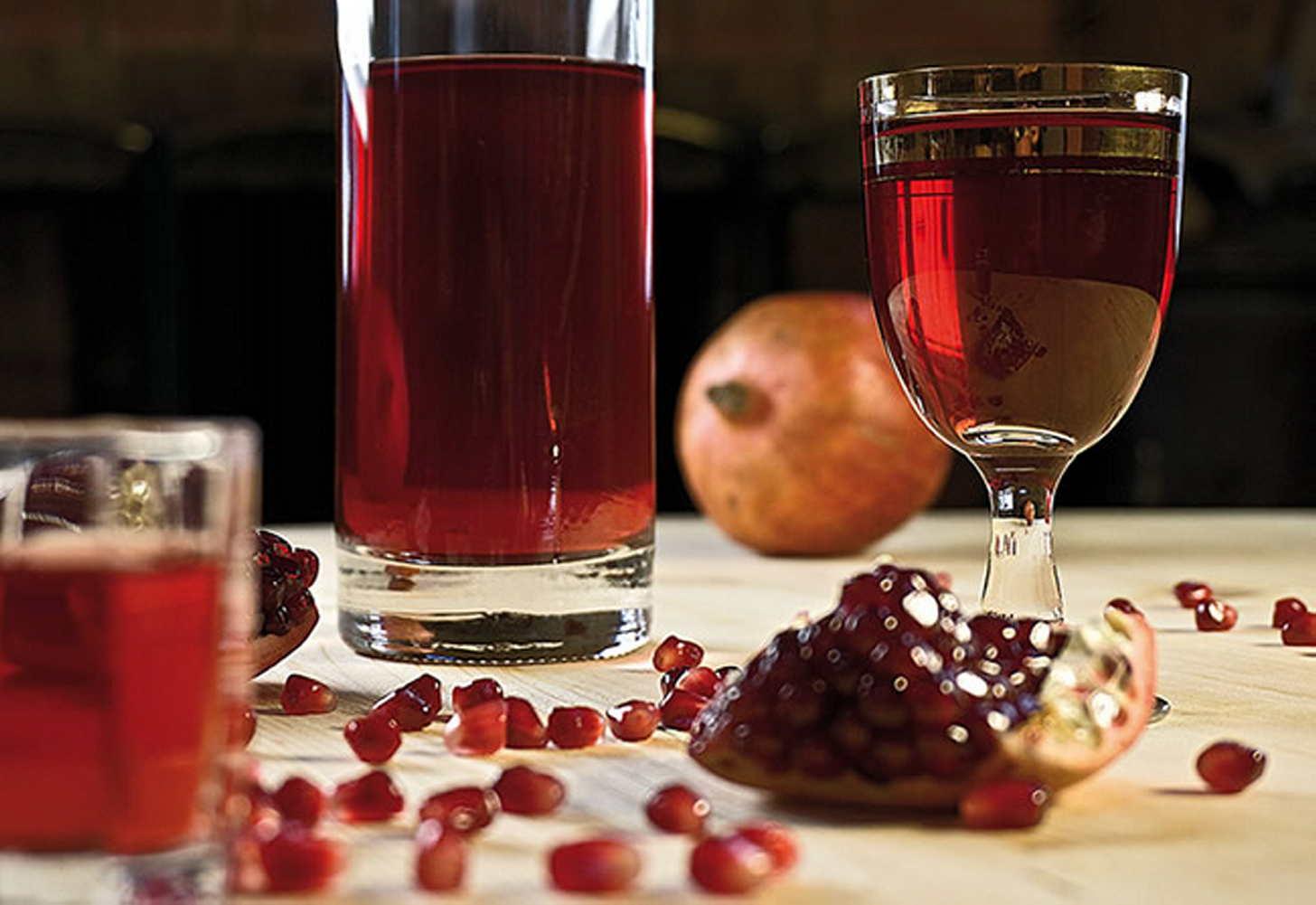 Сухое вино из винограда - простые пошаговые рецепты для приготовления в домашних условиях