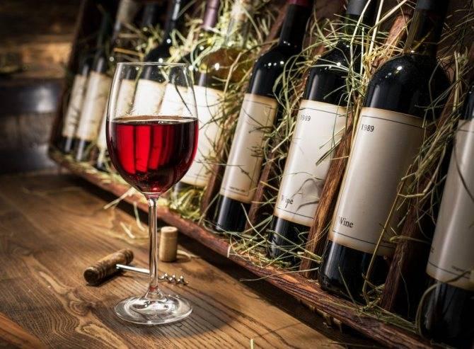 Классификация вин по происхождению | просто отдохнуть | яндекс дзен