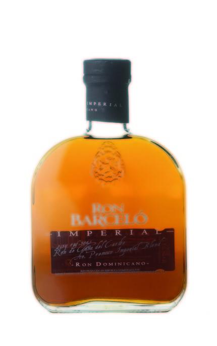 Ром барсело – светлые и темные напитки из доминиканы + видео | наливали