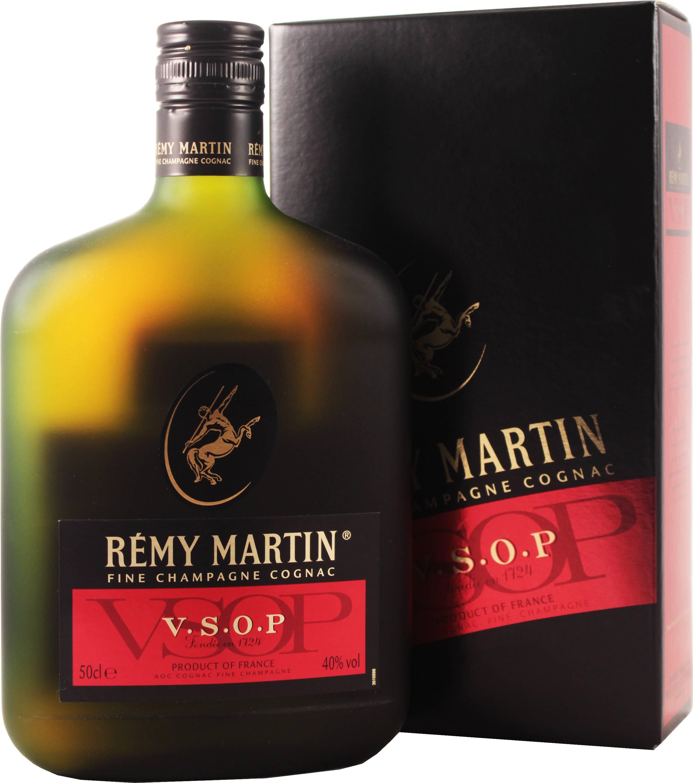 Коньяк remy martin (реми мартин): обзор изысканных напитков из коллекции бренда