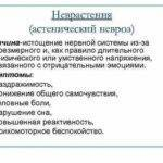 Мастодинон и алкоголь: совместимость и последствия