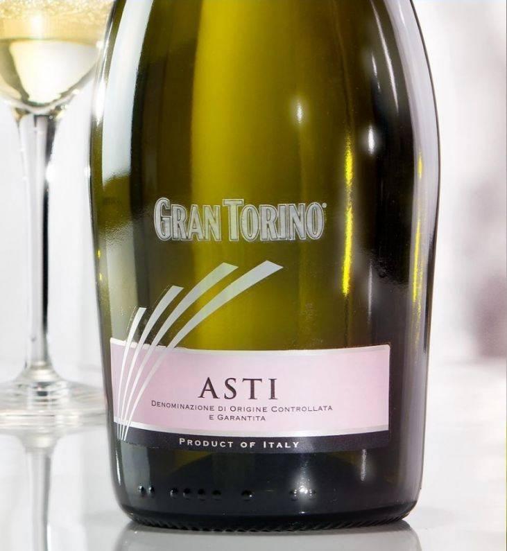 Мартини асти – это шампанское или вино? | италия для меня | яндекс дзен