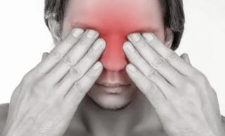 Отравление аммиаком: симптомы и первая помощь