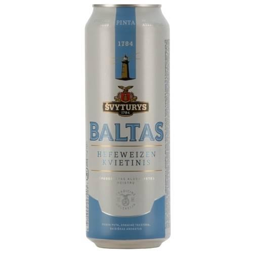 Пиво лакинское и его особенности