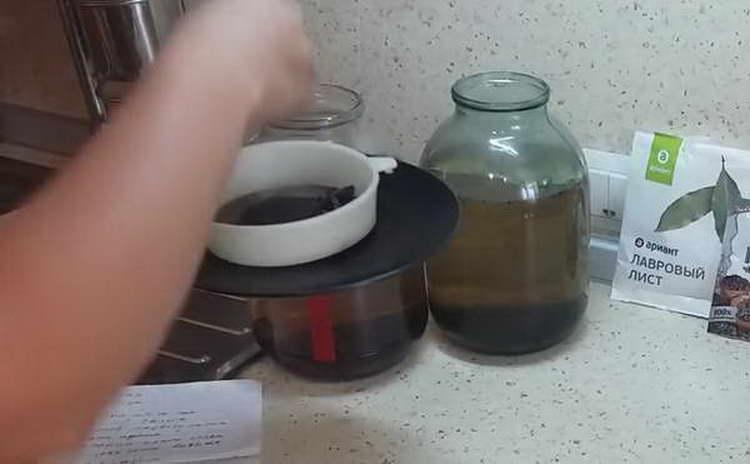 Домашний ром из самогона рецепты - простые пошаговые рецепты с фотографиями
