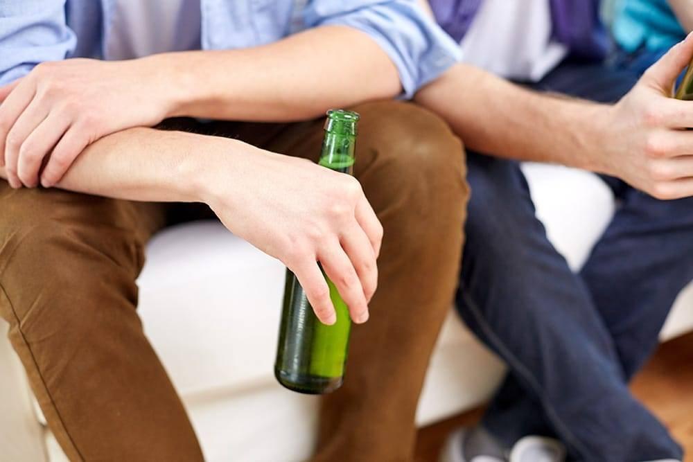 Кодирование от алкогольной зависимости нижневартовске