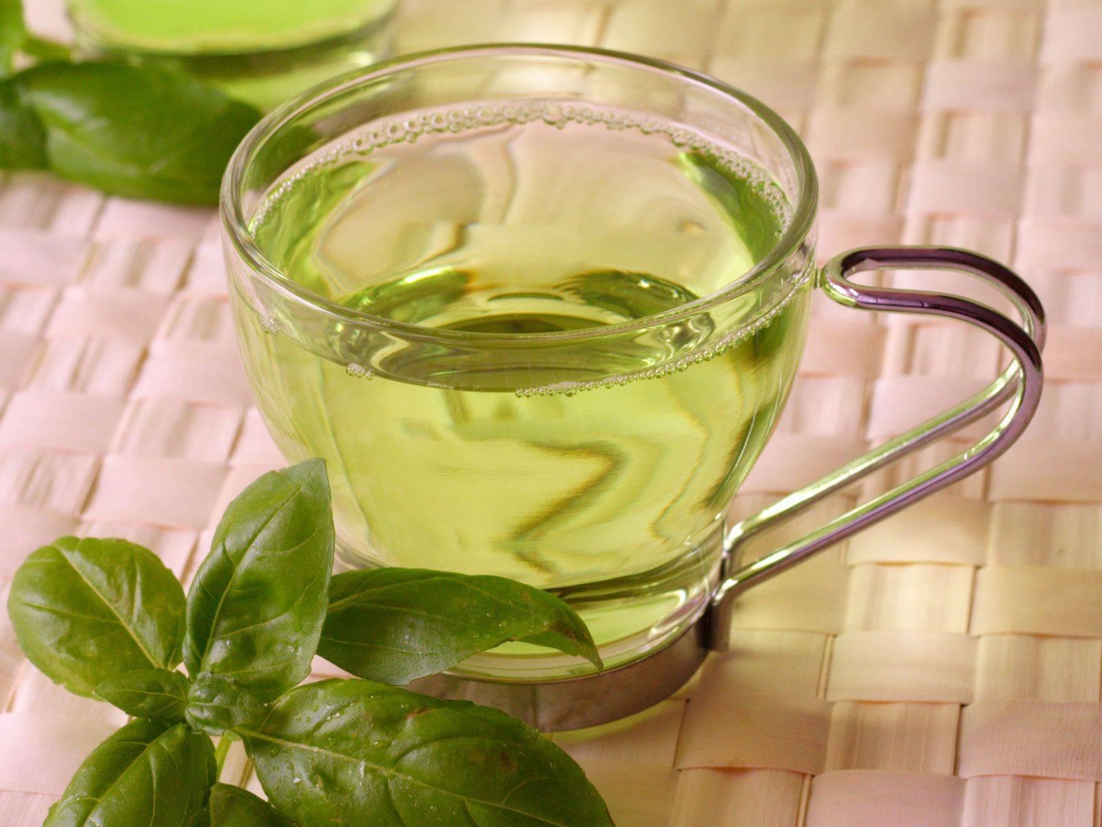 Зеленый чай от алкоголизма: советы и отзывы | стоп алкоголизм