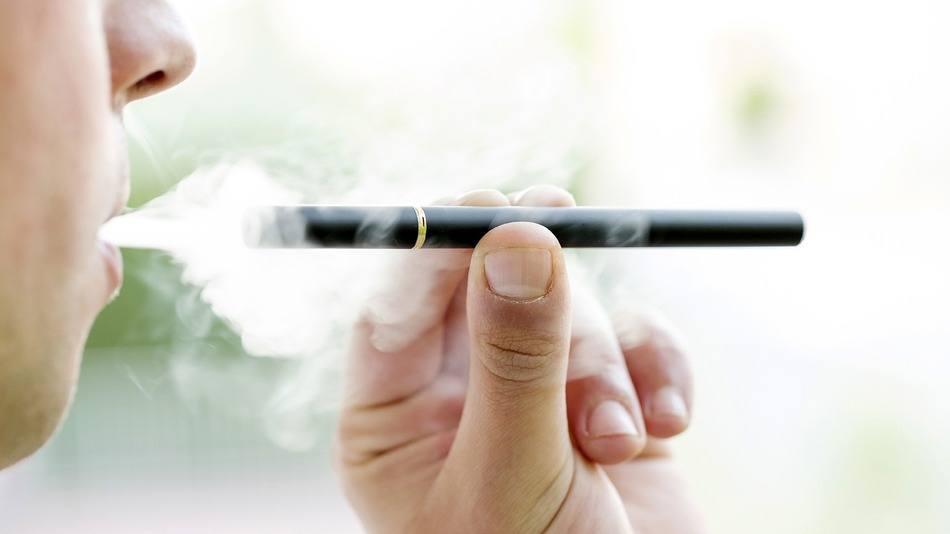 """Причины протечек электронной сигареты или почему вейп """"плюется"""""""