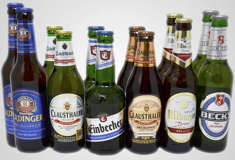 Пиво повышает или понижает давление: как влияет на артериальные показатели и можно ли употреблять при гипертонии?