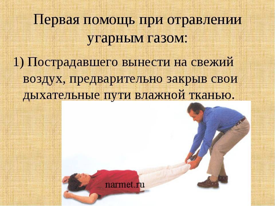Отравление этиловым спиртом: симптомы, признаки, первая помощь, смертельная доза