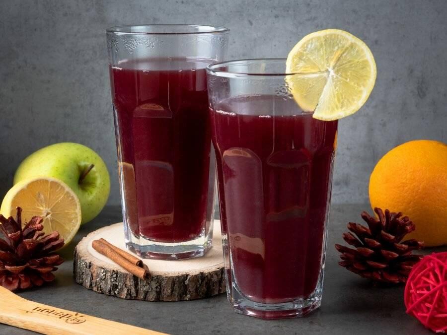 Как приготовить горячее вино от простуды: рецепт в домашних условиях, видео