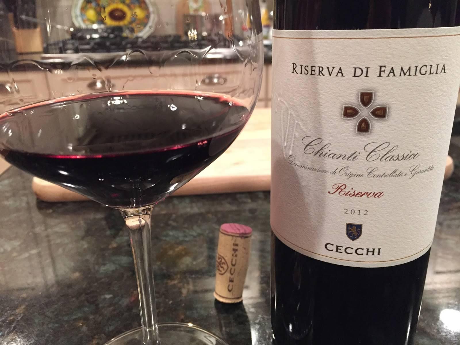 Все вина тосканы. docg chianti и chianti classico | гид по тоскане иван евтюхин