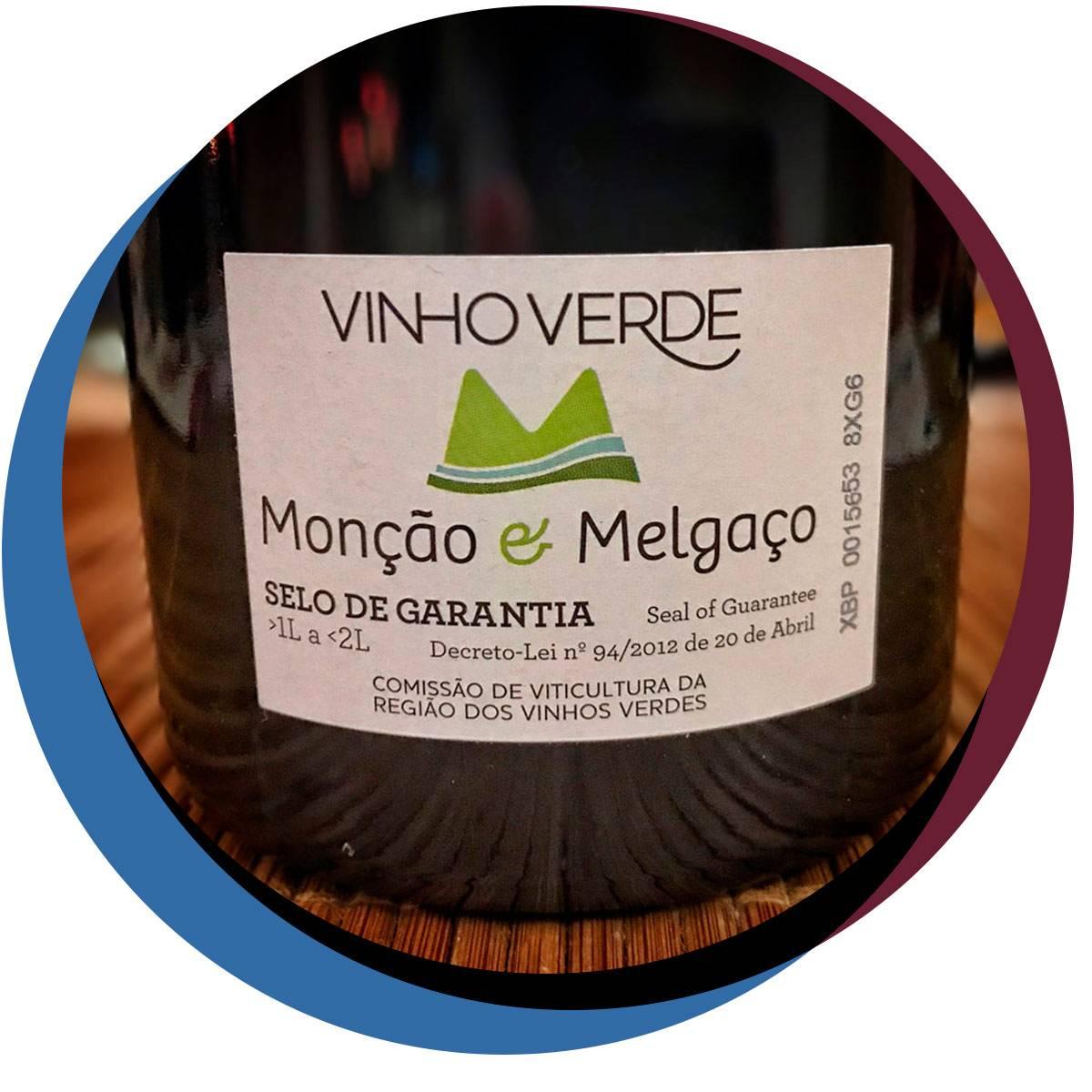 Вино португалии - обзор регионов | mylisbon