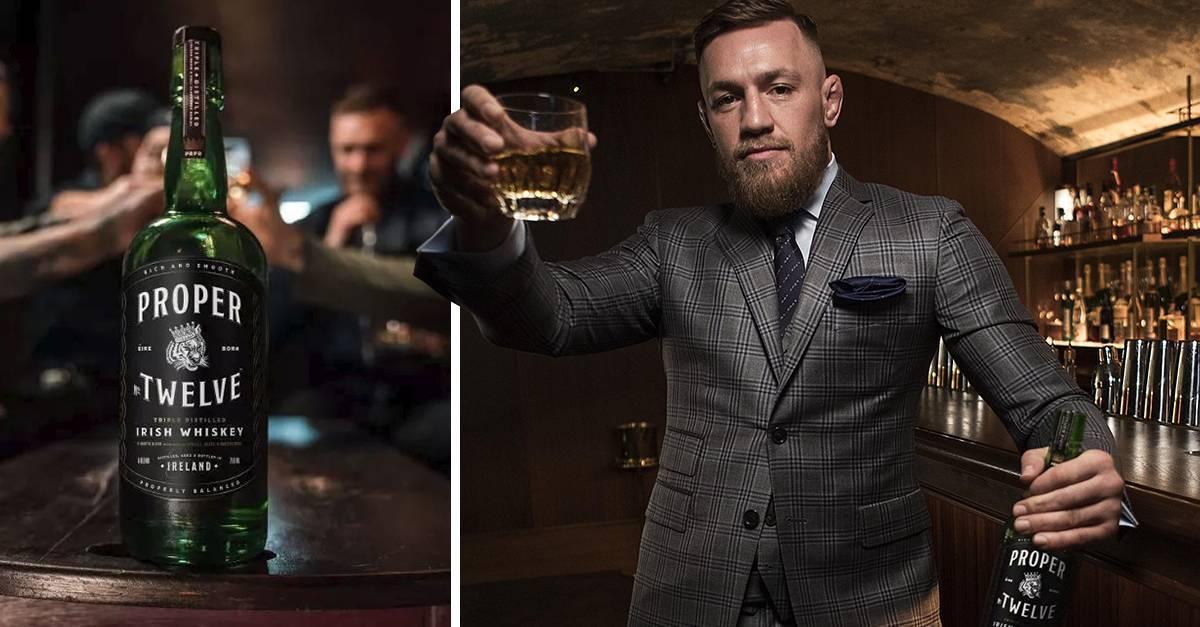 Виски клан макгрегор (clan macgregor): описание вкуса и аромата, рекомендации по употреблению