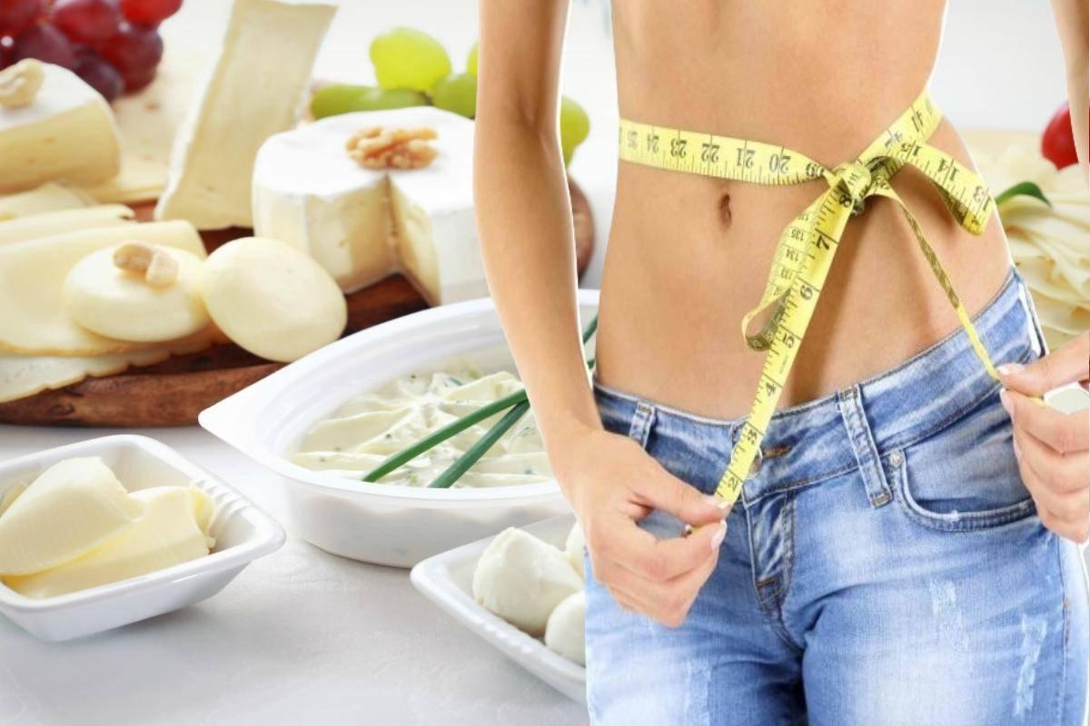 Алкогольная диета для похудения на 10 кг - спорт, красота и здоровье