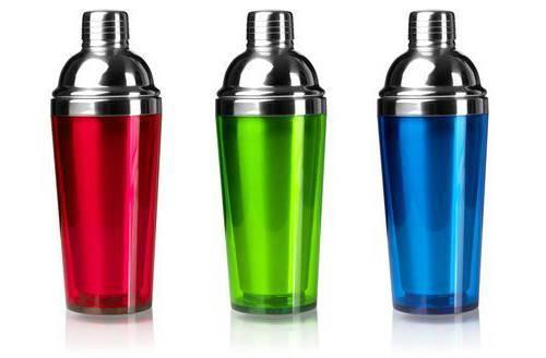 Шейкер - что это: как пользоваться и как сделать устройство для смешивания напитков, популярные бренды и классификация моделей с ценами