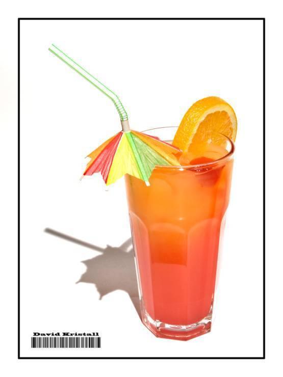 Рецепт коктейля «текила санрайз» в домашних условиях: рассматриваем суть