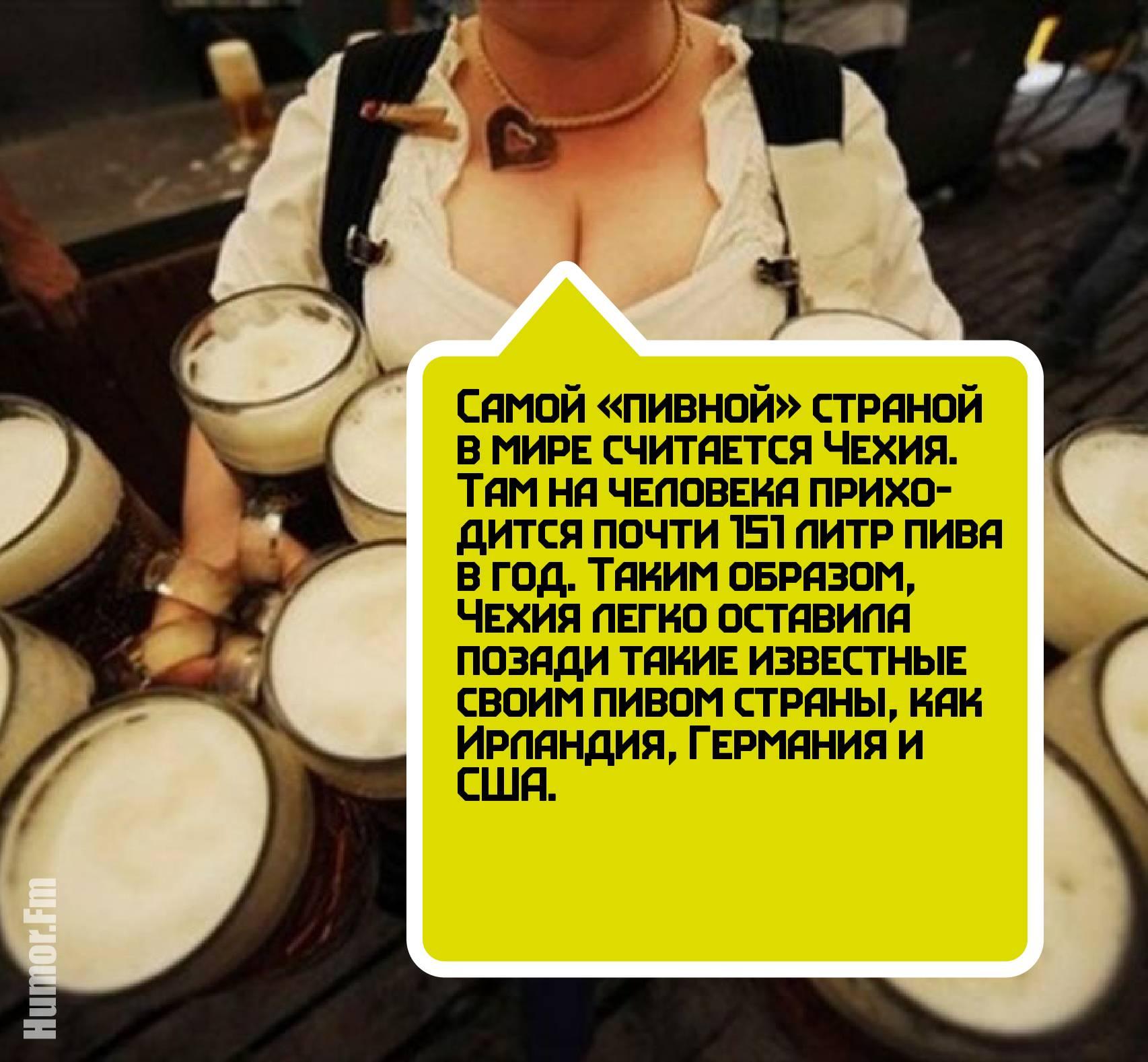 Этанол. каким мыегознаем, любим ичтим. антипропаганда пьянства!   (10фото)